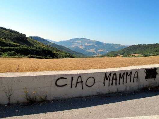 Auguri a tutte le Mamme per la festa della Mamma!/ Best wishes to all Mothers for Mother's Day!