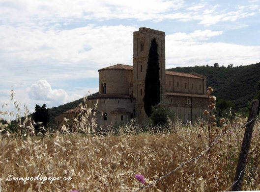 Sant'Antimo1