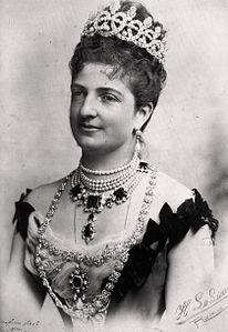 Queen_Margharitha_di_Savoia