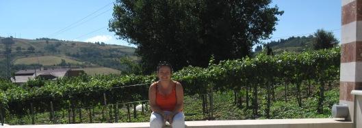 CristinaPianoParadiso