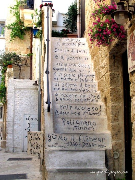 vicolo-della-poesia2