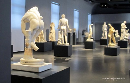 statuarypalazzomassimo