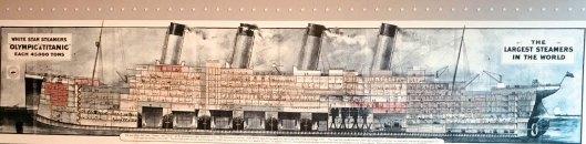 Maritime Museum of the Atlantic Halifax Titanic